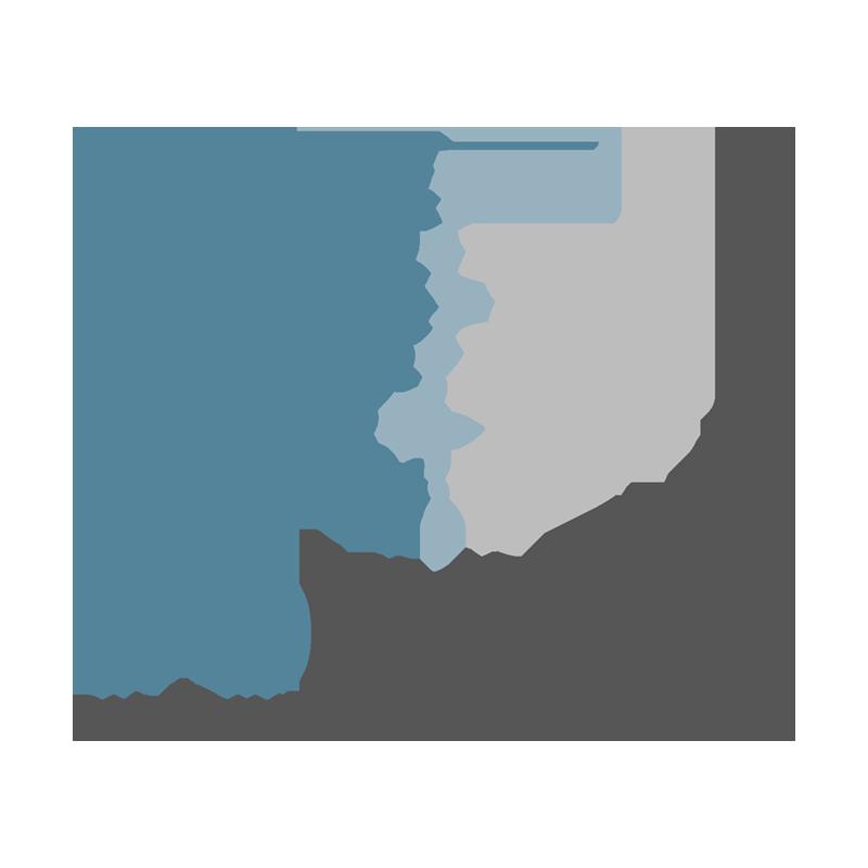 Badkultur GmbH